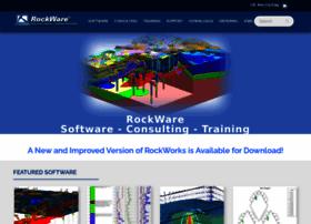 rockware.com