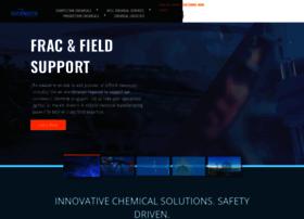 rockwaterenergy.com