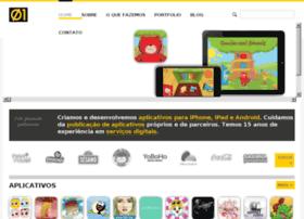 rockwave.com.br
