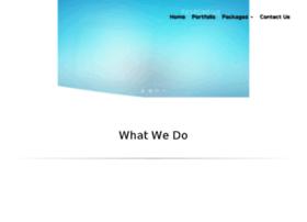 rockwebdesigners.com
