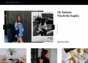 rockwell-blog.com