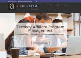 rockwell.affiliatecrew.com