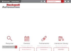rockwellautomation.com.br