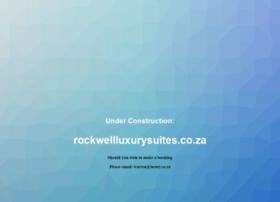 rockwellhotel.co.za
