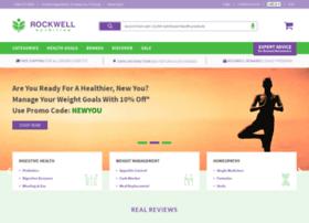 rockwellnutrition-canada.com