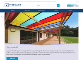 rockwellsheet.com