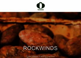 rockwinds.com