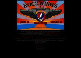 rockwings.com