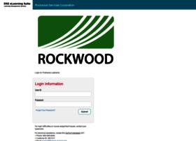 rockwood.claritynet.com