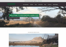 rockwood.co.za