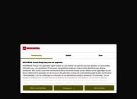 rockwool.nl