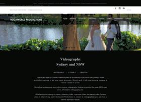 rockworld.com.au