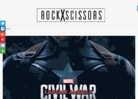 rockxscissors.com