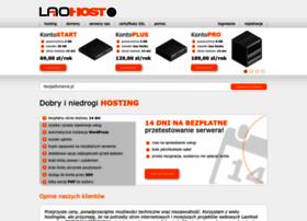 rocky2.laohost.net