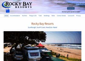 rockybay.co.za