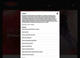 rockyfm.de