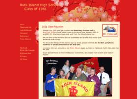 rockyhigh66.org