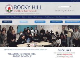 rockyhillps.com