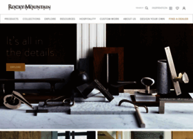 rockymountainhardware.com