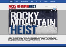 rockymountainheist.com