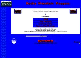 rockymountainmoggers.com