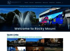 rockymountnc.gov