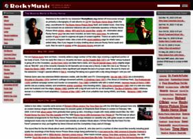 rockymusic.org