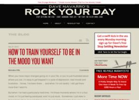 rockyourday.com