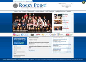 rockypoint.schoolinsites.com