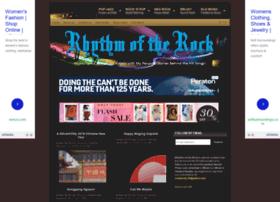 rockyrics.blogspot.com