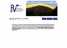 rockyvalley.co.za