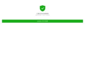 rocnyhomes.com