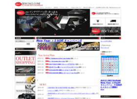 roco65.com