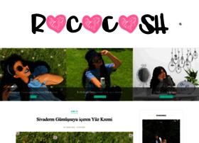rococosh.blogspot.com