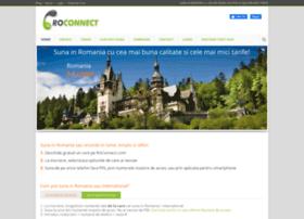roconnect.com