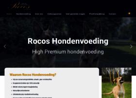 rocos.nl