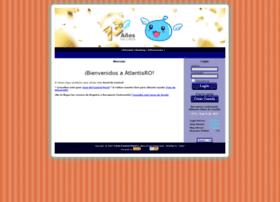rocp.atlantis-ro.net
