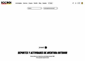 rocroi.com