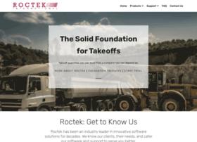 roctek.com