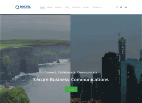 roctel.net
