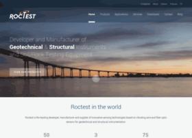 roctest-group.com