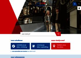 rocvantwente.nl