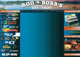 rod-n-bobbs.com