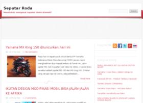 roda.izor.web.id
