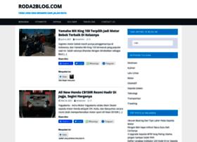 roda2blog.com