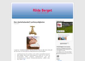 rodaberget.wordpress.com
