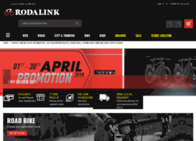rodalink.com.sg