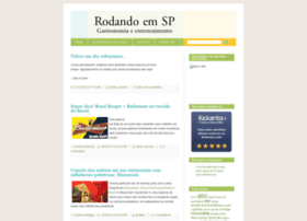 rodandoemsp.wordpress.com