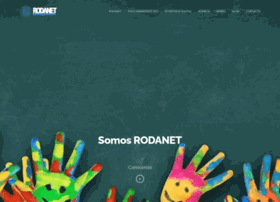 rodanet.es