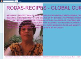 rodas-recipes.blogspot.com